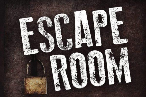 Escape Room en Barcelona
